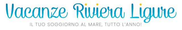 vacanze-riviera-ligure-logo